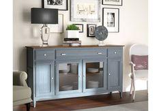 Existe la posibilidad de realizar el mueble en varios colores, ver imagen de galeria. ... Eur:1685 / $2241.05