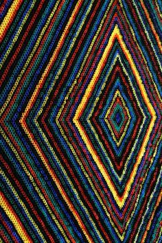 .seed beads