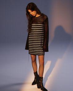 Magda Butrym | Shop Online