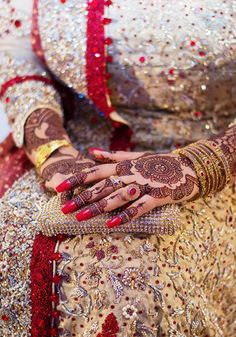 #indian #wedding #photographers in pune best for #innovative photography-http://amouraffairs.in/