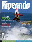 Ripeando - Magazine - epagee.com