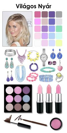 What are the best colors for the 12 color types? The best jewelry, make-up and d… What are the best colors for the 12 color types? The best jewelry, make-up and dress colors for each color types. Find your most flattering colors! Summer Color Palettes, Soft Summer Color Palette, Summer Colors, Cool Skin Tone, Colors For Skin Tone, Color Me Beautiful, Beautiful Pictures, Color Type, Seasonal Color Analysis