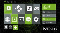 MINIX-NEO-U1-dashboard makes it the best xbmc box