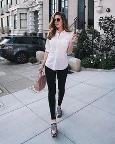 . Simple Outfits, Classy Outfits, Trendy Outfits, Legging Outfits, Girl Fashion, Fashion Outfits, Womens Fashion, Fashion Trends, Dress Fashion