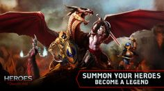 EA Launches Heroes of Dragon Age On #iOS and #Android :  The renowned game development studio Electronic Arts has finally unleashed the much-awaited Heroes of Dragon Age game on both.... Read more at: http://www.topapps.net/apple-ios/ea-launches-heroes-of-dragon-age-on-ios-and-android.html/