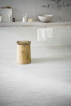 Treverkatelier – piastrelle effetto legno | Marazzi