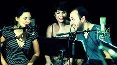 Chacona - Arañés - Musica Ficta - Ensemble Fontegara Spanish Dance, Spanish Music, Classical Music, Renaissance Music, Scandal, Soundtrack, Youtube, Folk, Country