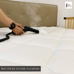 Neat & Net Leading cleaning company in Dubai, we are providing all kinds of cleaning services, such as Commercial & Residential cleaning services, Maids Service Residential Cleaning Services, Commercial Cleaning Services, Cleaning Companies, House Cleaning Services, Cleaning Business, Steam Cleaning, Deep Cleaning, Cleaning Hacks, Professional Cleaners
