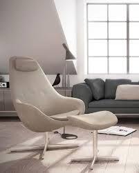 varier kokon - Der neue Relaxstuhl von Varier Sycamore House, Stavanger, Ergonomic Chair, Egg Chair, Timeless Classic, Foot Rest, Scandinavian Design, Recliner, Armchair