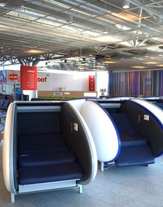 Helsinki Airport Int