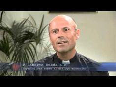 Por qué un católico se va a los Pentecostales? – Padre Rafael Rueda