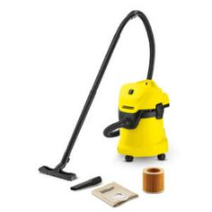 Karcher WD 3 Multi-Purpose Vacuum Cleaner