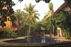 Barberyn-Ayurveda-Resorts-Sri-Lanka+-02