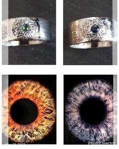 Class Ring, Rings For Men, Jewelry, Men Rings, Jewlery, Jewerly, Schmuck, Jewels, Jewelery