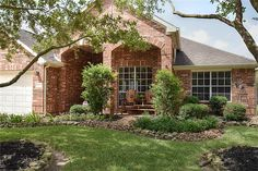 ** NEW LISTING ALERT ** Looking for a gorgeous home in the desired subdivision of Clear Creek Park in Pearland Texas? Beautiful home feat 4 bedrooms, private study, dining room, & wonderful backyard! Large island kitchen has granite counters & opens to the breakfast & family room. Listed at: $270,000. Master has a private bath w/ double sinks, whirlpool tub & separate shower. Front & back yards have updated landscaping. Call The Christy Buck Team (832)-264-8934 today to schedule your…