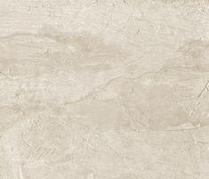 ARDOISE BLANC - Carrelage céramique de FLORIM | Architonic