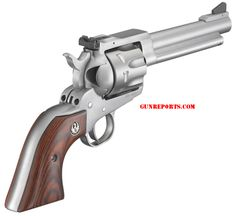 Ruger BlackhawkLoading that magazine is a pain! Get your Magazine speedloader today! http://www.amazon.com/shops/raeind
