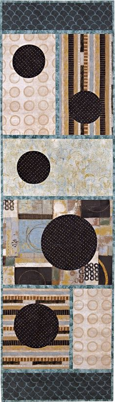 First Light Designs » Page 16