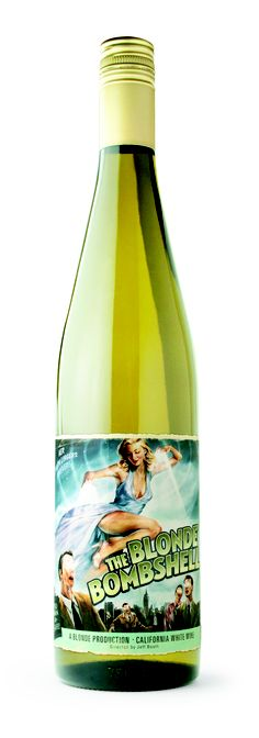 http://www.totalbeveragesolution.com/images/labels/pos/TBS_BOMBSHELL_shot_cmyk_1.jpg