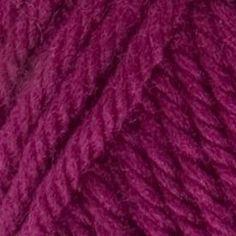 Berry Soft Yarn Yarn | Red Heart