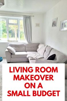 Living Room Upgrades, Living Room Update, Living Rooms, Diy Home Furniture, Furniture Design, Diy Home Accessories, Diy Store, Diy Home Decor Projects, Cozy House