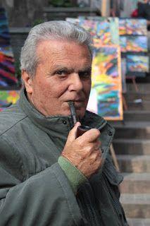 Artisti Alla Scala: Giovanni Maione