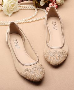 394436df8 18 Best SHOES - flats   ballet slippers images