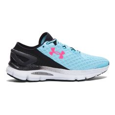 de37dc741 UNDER ARMOUR UA SpeedForm® Gemini 2 Running Shoes.  underarmour  shoes    Zapatos