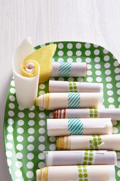 Pineapple Fruit Leather #weePlan #lunch #kids