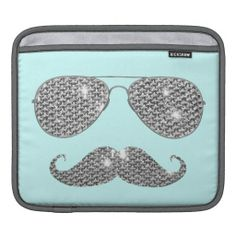 =>quality product          Funny Diamond Mustache With Glasses iPad Sleeve           Funny Diamond Mustache With Glasses iPad Sleeve We provide you all shopping site and all informations in our go to store link. You will see low prices onHow to          Funny Diamond Mustache With Glasses i...Cleck Hot Deals >>> http://www.zazzle.com/funny_diamond_mustache_with_glasses_ipad_sleeve-205027944805654510?rf=238627982471231924&zbar=1&tc=terrest