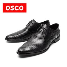 2c4453a96f 708 Best Men's Shoes images in 2018 | Shoes, Sneakers, Fashion