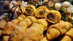 Pohostenie pre troch kráľov: Týmito koláčmi sa určite pred nimi nezahanbíte - Magazín