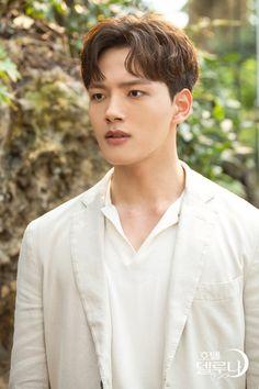 Ji Chang Wook, Lee Dong Wook, Lee Joon, Park Hae Jin, Park Seo Joon, Korean Drama Romance, Song Joong, Park Bo Gum, Jin Goo