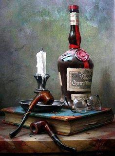 Барышни-декупажницы, это для вас))) / Декупаж / Картинки для декупажа