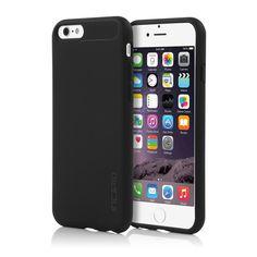 Das Incipio NGP Case ist laut vielen Studien die beste Hülle für dein iPhone 6! Überzeuge dich selbst von der Kombination aus schlankem, eleganen Design und zuverlässigem Schutz.