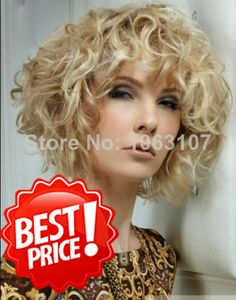 100%human hair none lace wig12inch $126.00