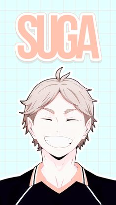 95% Haikyuu!! | 5% other things | not spoiler-free | mostly sfw | send me your Yachi headcanons