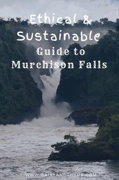 Solo traveller adventure in Murchison Falls National Park. By choosing wisely where to spend your money, you can make a difference and give back to the communities you visit. Find here how to have a positive impact on a community located in the fringes of the Murchison Falls National Park and contribute to local people's livelihoods.   #responsibletravel #sustainabletourism #communitybasedtourism #femalesolotraveller