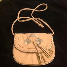 Brand New American Eagle Cross Body Bag
