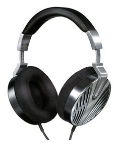 Ultrasone - Edition 12 - 1390 € TTC - Casque audio by ToneMove Best Headphones, Bluetooth Headphones, Over Ear Headphones, Ear Sound, Tech Toys, Noise Cancelling, Headset, Cool Things To Buy, Geeks