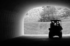 Golf Tournament Photography by Santa Clarita Photographic Studio