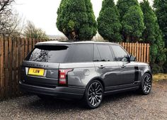Range Rover Vogue, Range Rover Supercharged, Best Suv, Dream Machine, Cars And Motorcycles, Dream Cars, Ranger, Garage, Dreams