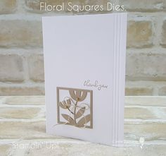 Carussell Crafts: Colour Creations Week 13 - Crumb Cake Fun Fold Cards, Folded Cards, Wink Of Stella, Hello Everyone, White Flowers, Stampin Up, Christmas Cards, Paper Crafts, Floral