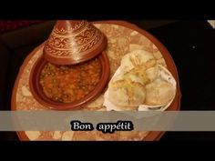 petits pains extra moelleux - YouTube