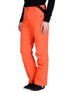 PEAK PERFORMANCE Performance trousers and tights. #peakperformance #cloth #top #pant #coat #jacket #short #beachwear