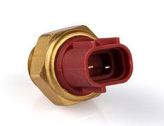 Mad Hornets - Radiator Fan Switch Suzuki GSXR 600 750 750X 1000 1300 TL1000S TL1000R VL800, $18.99 (http://www.madhornets.com/radiator-fan-switch-suzuki-gsxr-600-750-750x-1000-1300-tl1000s-tl1000r-vl800/)