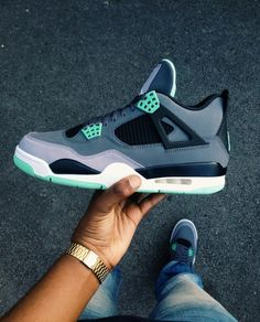 New Jordan release. #sneakers