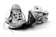 15 tips for long-distance walking
