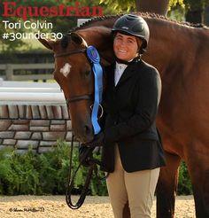 www.equestrian-magazine.com