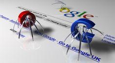SEO per blog: ottimizzare il blog per i motori di ricerca